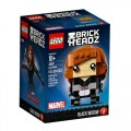 LEGO BrickHeadz 41591 BLACK WIDOW