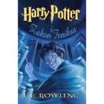 Harry Potter i Zakon feniksa Tom V
